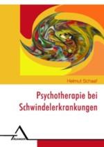 psychogener schwindel mit alkohol weg